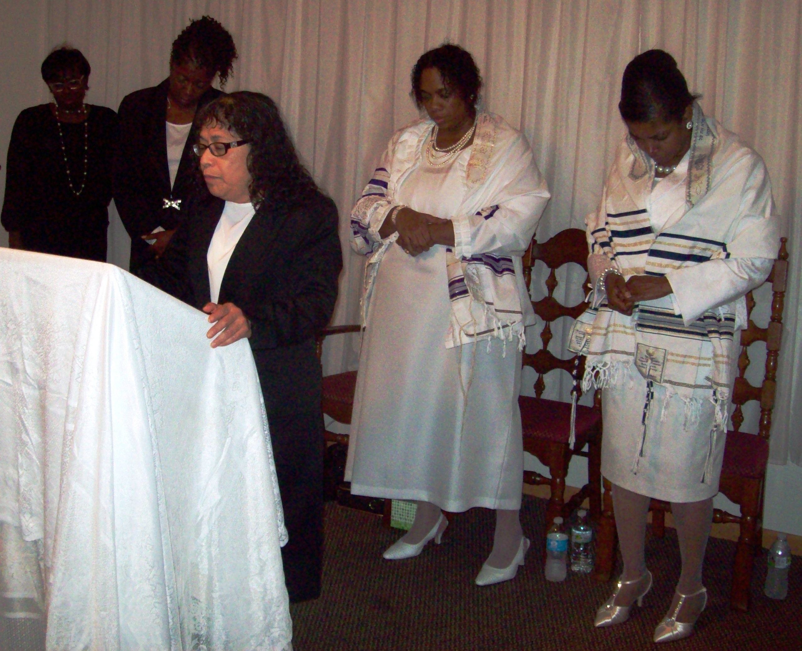 pulpitministersnationalconvocation2014_100_1227.jpg